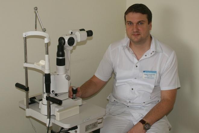 Может ли снизиться зрения после лазерной коррекции