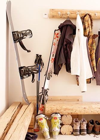 Встать на сноуборд после травмы