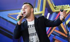 Красноярец Петр Радченко пробился в вокальное телешоу «Новая звезда»