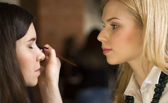 Beauty Day в Ростове, городской девичник, уроки макияжа, правильное питание меню, куда пойти в Ростове с 25 по 31 мая