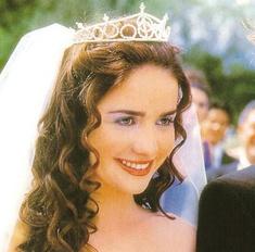 7 сериалов из 90-х, которые так и тянут вернуться в юность