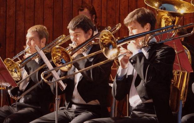 В Уфе состоится праздник классической музыки