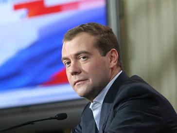 На последнем заседании Госсовета президент РФ поменял повестку дня