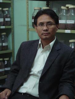 Тибетская медицина в москве