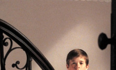 Что выросло, то выросло: повзрослевшие дети-звезды