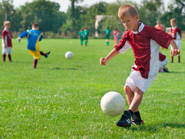 спорт, проблемный ребенок, воспитание, семья, здоровье