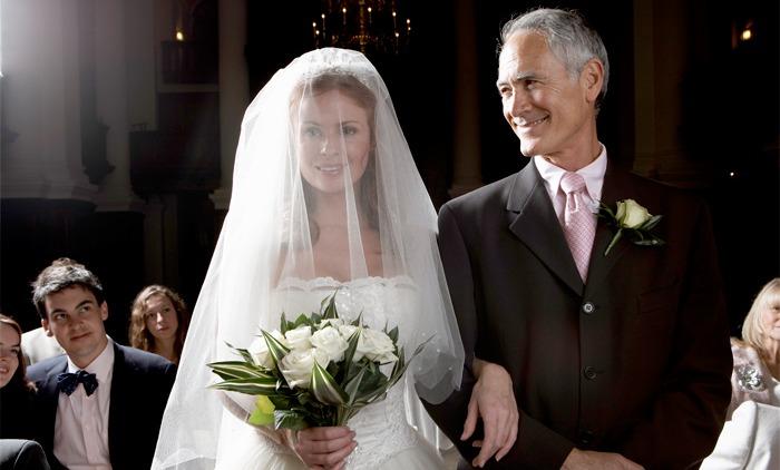 внешности браки по фото неравные