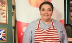 Рецепты от звезды телеканала «Домашний»: готовим паштет из скумбрии и «мужское» пюре