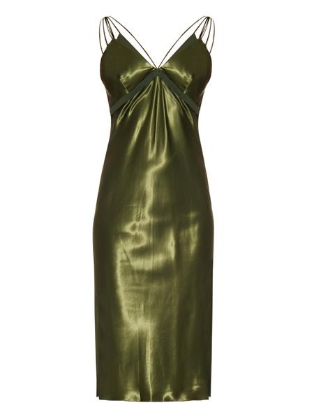 50 платьев для новогодней вечеринки   галерея [1] фото [49]