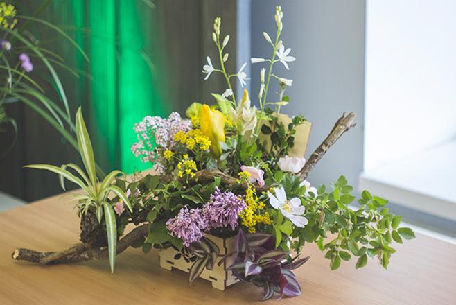 Стильный букет: 10 ценных советов флориста