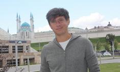 Холостяк навсегда: новое признание Батрутдинова!
