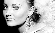 Яна Башкирева: «Я попала на «Голос» прямо со свадьбы»