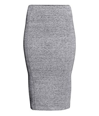 Юбка H&M, 999 руб.