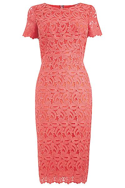 Как выбрать платье: летнее платье Next, 4999 р.