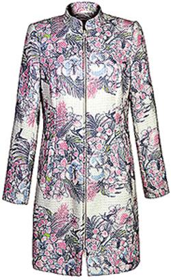 Пальто Finn Flare, 4999 рублей