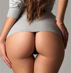 Смотреть порно с большими задницами сочные женские попки