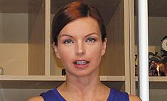 Алиса Гребенщикова: «Для красоты нужны кефир и танцы»