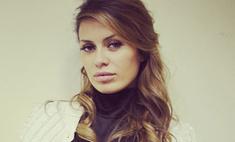 Виктория Боня станет ведущей шоу о красоте