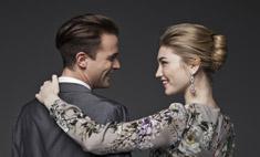 Соцопрос: в кризис 53% женщин готовы содержать мужа