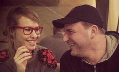 Ксения Собчак не собирается заводить детей