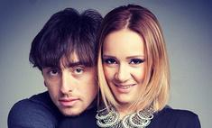 Валентина Бирюкова: «Я против романтики, но за любовь!»