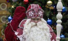 Бабушка Мороз, или Каким был Новый год в советском детстве