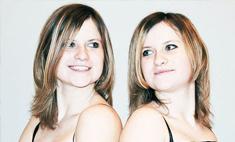 Двое из ларца: близнецы рассказывают невероятные истории из своей жизни