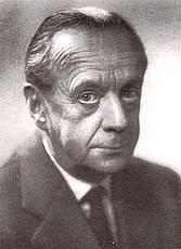 Иоганн Генрих Шульц (Johannes Heinrich Schultz)
