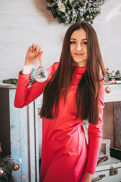 Мисс САМГТУ 2016 конкурс красоты