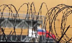 Заключенным в России позволят свидания с гражданскими женами