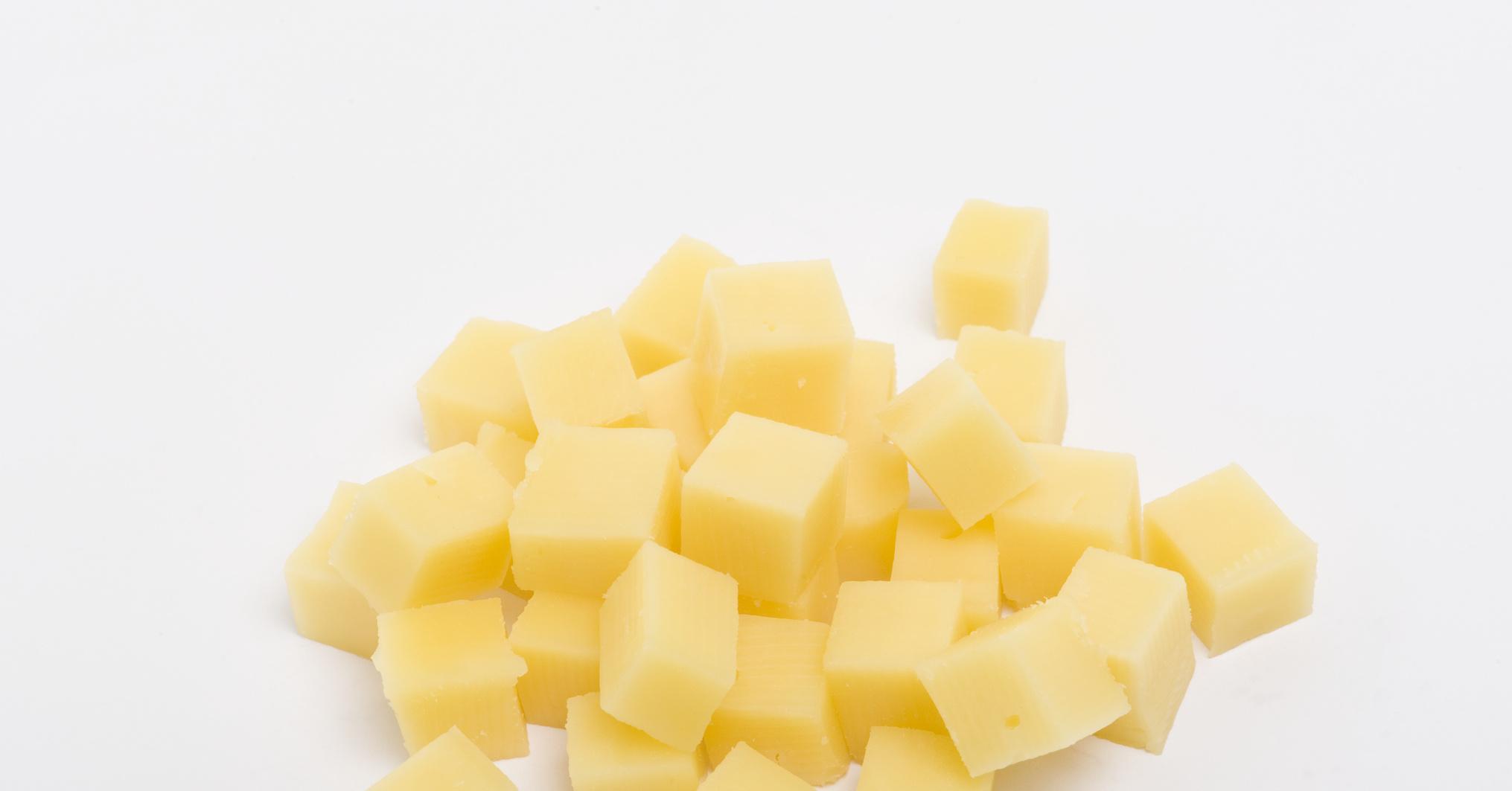 Приготовление сыра тильзитер в домашних условиях