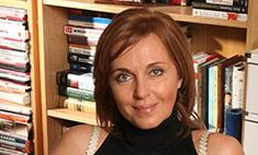 Татьяна Лютаева: «У внука – улыбка моей дочери»
