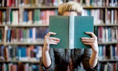 Что читают умные девушки: 9 книг для расширения кругозора