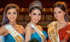 5 секретов того, как пройти кастинг «Мисс Россия – 2015»
