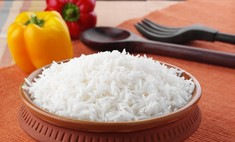 Хозяйке на заметку: как сварить рассыпчатый рис