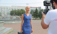 «Ревизорро» в Красноярске: пришлось вызывать полицию!