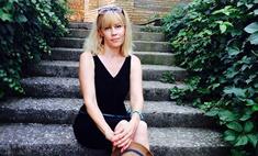 Алиана Гобозова: «Я продам квартиру, только бы маму вылечить!»