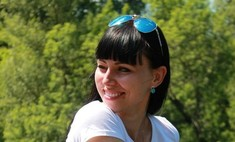 Татьянин день: топ-10 очаровательных именинниц из Курска