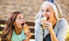 10 вещей, которым стоило бы научиться у бабушек