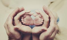 Ученые вычислили нежелательные дни для зачатия