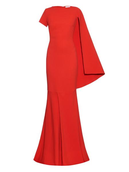 50 платьев для новогодней вечеринки   галерея [1] фото [14]