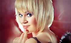 Топ-10 самых ярких блондинок Липецка