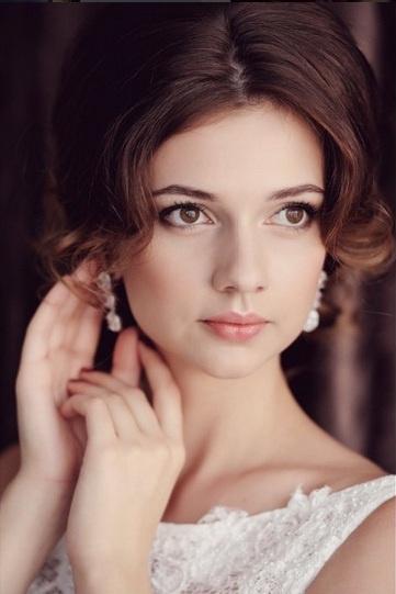 Дарья Канануха проведет мастер-класс