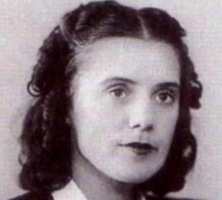 Анна Яцевич