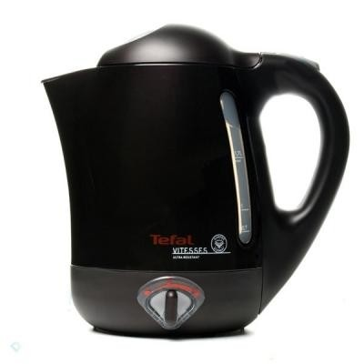 Хороший электрический чайник