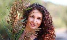 Красавицы могут все: истории успеха липецких бизнес-леди