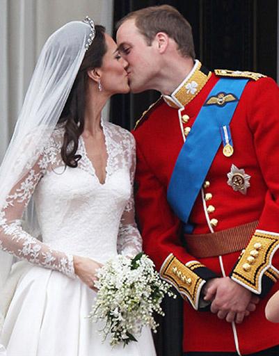 Свадьба принца Уильяма и Кейт МиддлтонСвадьба принца Уильяма и Кейт Миддлтон