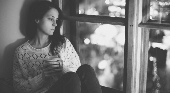 Пережить разрыв… и полюбить другого