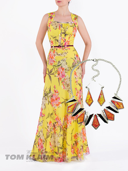 модная одежда модный образ мода
