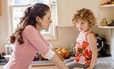 Екатерина Мурашова: «Если можно ребенку что-то дать – дайте»